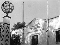 ealingstudio.jpg