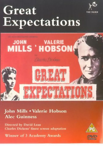 Great Expectations(1946)